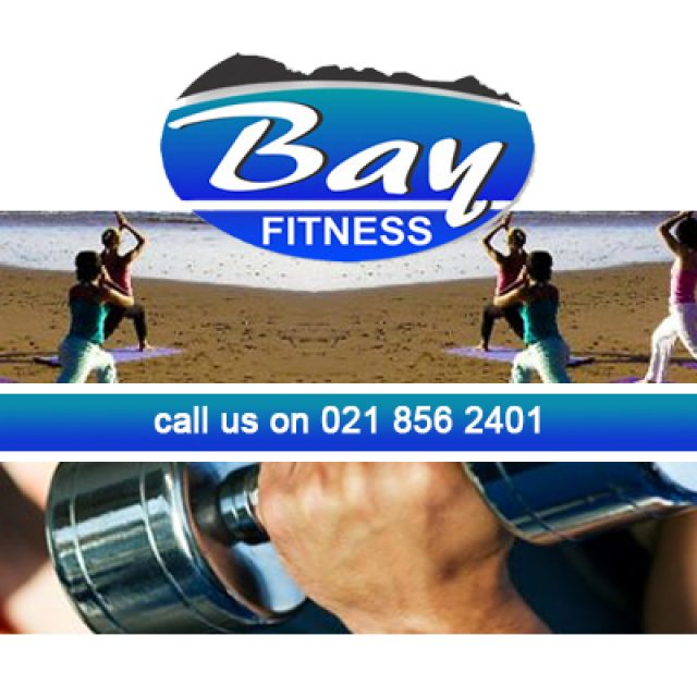 Bay Fitness