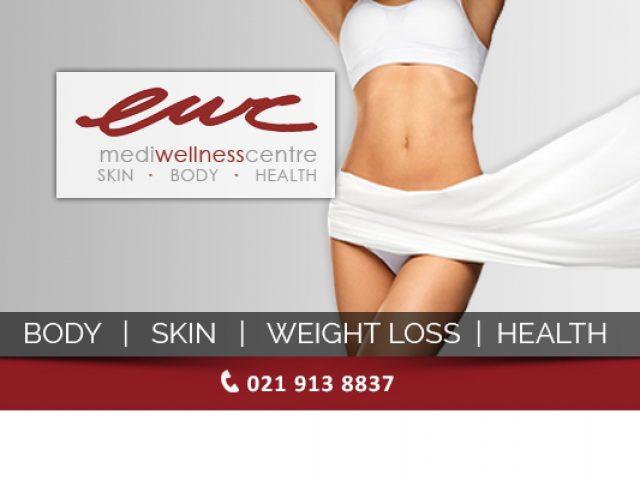 EWC Mediwellness Centre