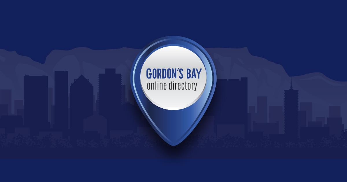 Gordon's Bay Online: a premier digital marketing option